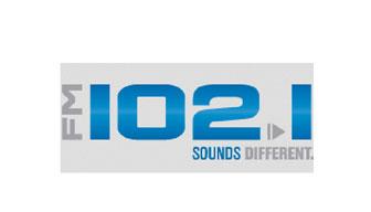 logos_28